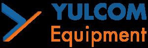 YULCOM Equipment