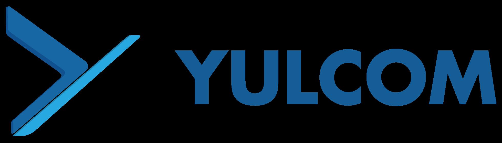 YULCOM